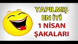 Gülme Krizine Girmek İsteyenler (Mutlaka) İzlesin (2016) HD