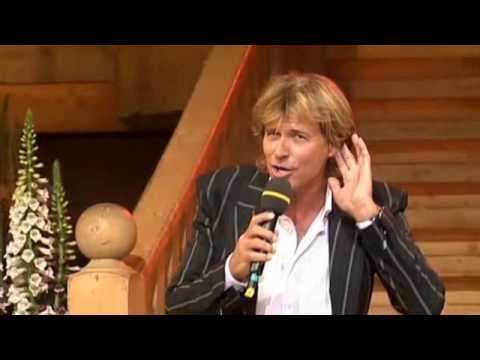 Hansi Hinterseer - Viva Tirol