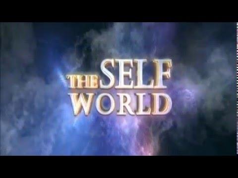 عالم النفس -25- اضطرابات الشخصية