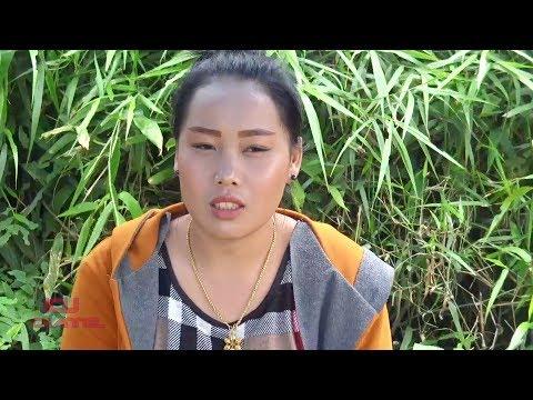 Travel Luangprabang Laos 2