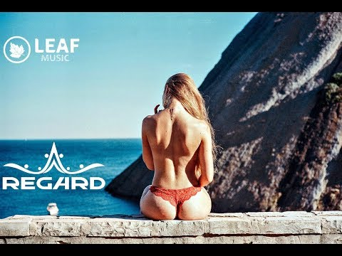 Summer Mix 2017 - The Best Of Vocal Deep House Nu Disco - Mix By Regard