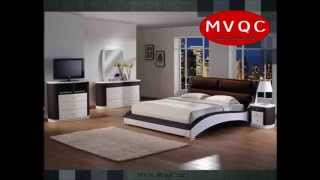 Bedroom furniture,  Modern Furniture, bedroom furniture set for sale, bed room sets, Meuble Valeur