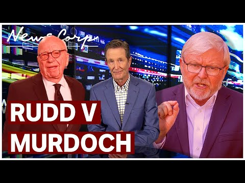 Will a media ownership royal commission get up? | Media Watch