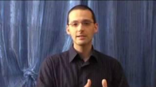 Parla Il Linguaggio Del Tuo Pubblico: Video Di Giulio Marsala