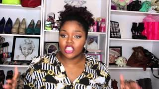 Sammy Dress Review ❤ | thefashionvixen