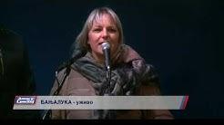 Protest građana - Banja Luka - Danas u Srpskoj (BN TV 2019)