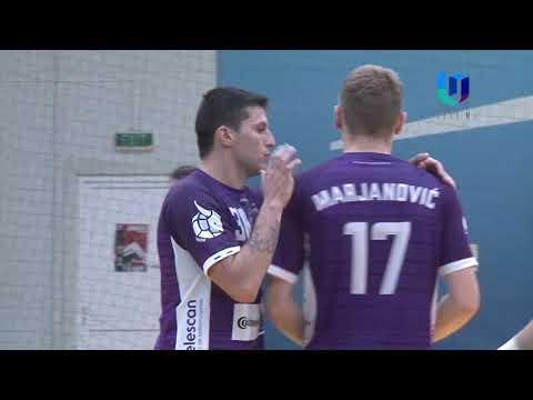 TeleU: SCM Poli, egal cu Steaua