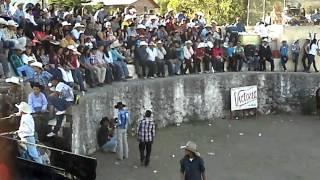 POTRERILLOS JALISCO 2013 BANDA EL PUEBLITO