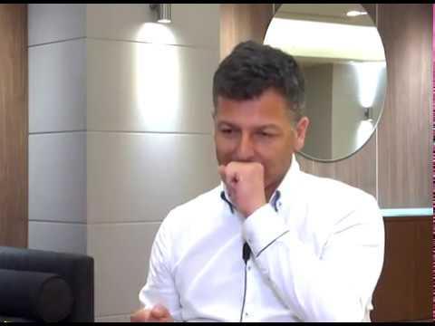 Fernando Aguayo América 09-12-2018