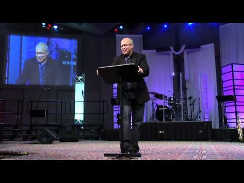 apostolic dating services