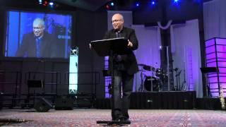 In Celebration of Being Single - Pastor Mark Gungor