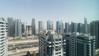 1 bedroom in Time Place Tower Dubai Marina for rent