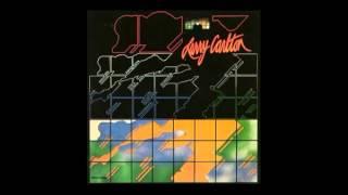 Larry Carlton - Nite crawler