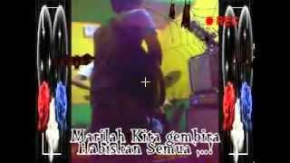 indie pasirmukti-telagasari-karawang melon band