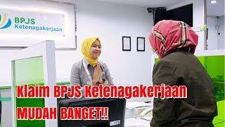 Download Tidak Perlu Repot! Pencairan BPJS Ketenagakerjaan itu Mudah Banget. Mp3 and Videos