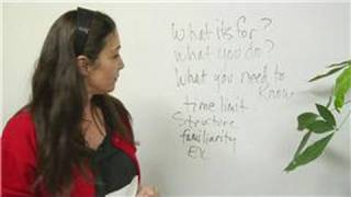Introduction Speeches : What Are Introduction Speeches?