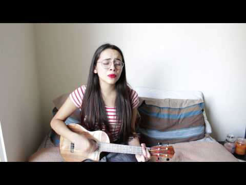 Britney Spears - Oops... I did it again (ukulele cover)