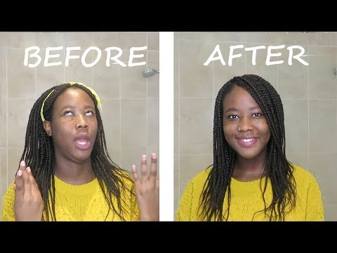 HOW TO LOOK BEAUTIFUL WITHOUT MAKEUP !!!