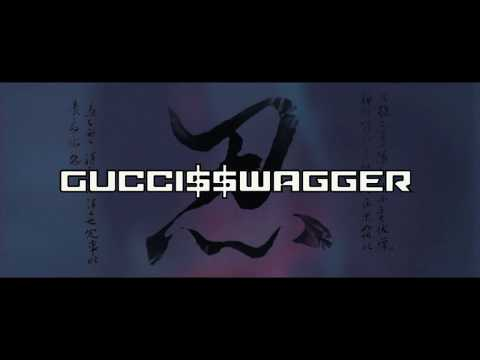 Gucci$$wagger - Spells