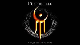 Moonspell - Nocturna [Subtitulos en Español]