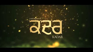 (12.7 MB) Kadar: A Short Film Mp3