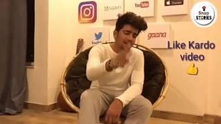 AGE 19 - JASS MANAK ( Full Video ) Satti Dhillon | Latest Punjabi Song 2018 | Djpunjab.Com