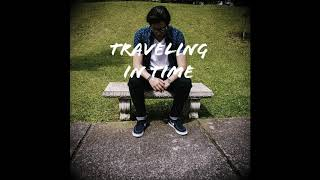 Traveling In Time by Dj Skiller