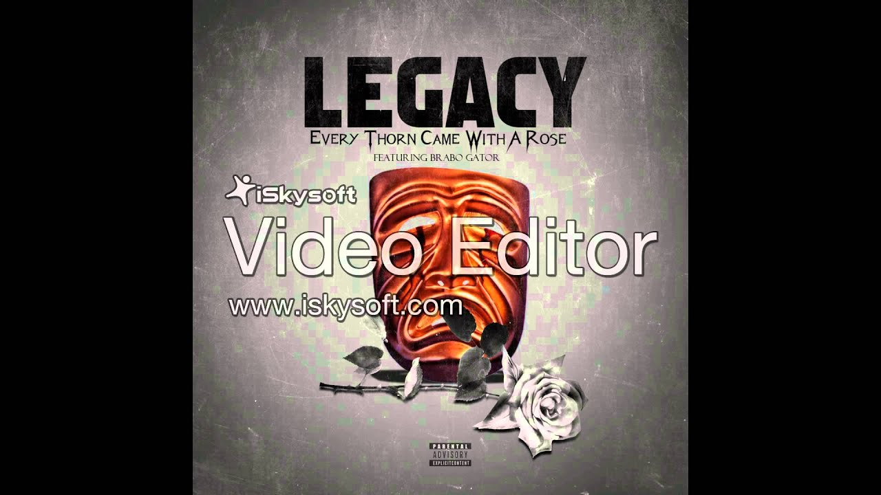 2015} every thorn came with a rose ft. brabo gator - youtube