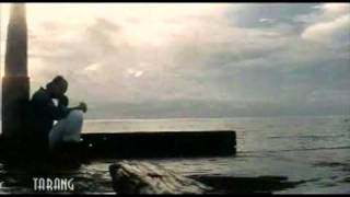 awarapan-banjarapan-full-song-from-jism