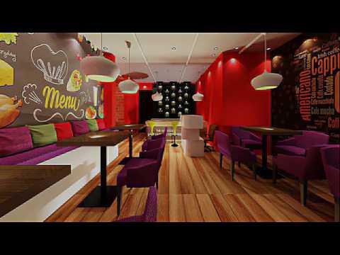 Opening Soon!! at chinar park   Kolkata   The Bahamas Love Cafe & Restaurant