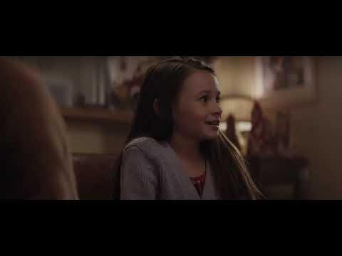 Багровая мята 2018 смотреть онлайн бесплатно