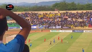 PSIM JOGJA 3-1 MARTAPURA FC || LIGA 2 INDONESIA - STADION SUKTAN AGUNG BANTUL 3/7/2018
