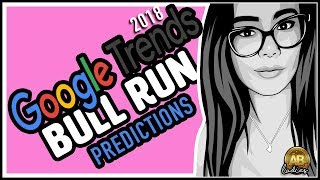 Crypto Bull Run Confirmed With What?! Google Trends: Bitcoin, Altcoin, Binance, Cryptocurrency?!