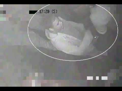 Halifax Regional Police look to identify man