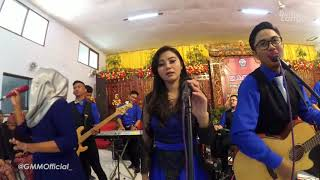 Video Bon Jovi - Thank You For Loving Me (Cover Good Morning Monday) download MP3, 3GP, MP4, WEBM, AVI, FLV Agustus 2018