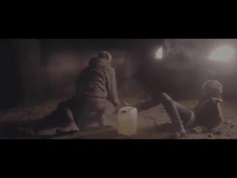 Ariadna Rulló - Mente [Videoclip Oficial]