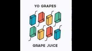 Yo Grapes - The Hospital [hd] + Lyrics