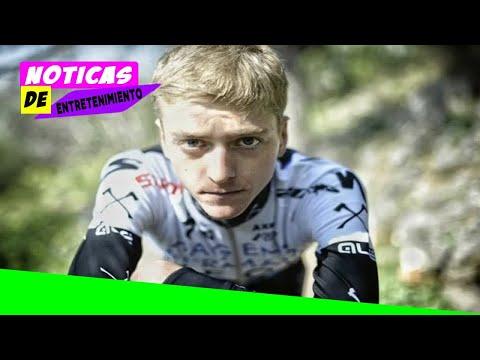 Adrien Costa, destin brisé après un accident en montagne
