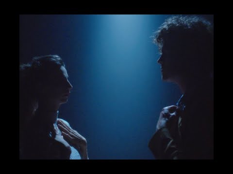 Vance Joy - Lay It On Me [Official Video]