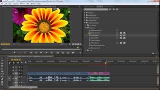 Как легко сделать фильм из ваших ВИДЕО и ФОТО в Adobe Premiere Pro СС!(как установить и где скачать http://www.youtube.com/watch?v=sguDgwpw73s Моё видео как установить сделаю в ближайшее время!, 2015-10-02T05:00:00.000Z)
