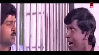 Tamil Comedy Scenes வயிறு வலிக்க சிரிக்கணுமா இந்த காமெடி யை பாருங்கள்   Vadivelu Comedy Scenes