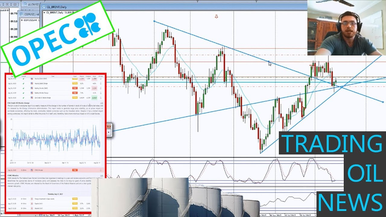 Trading software for indian markets free download