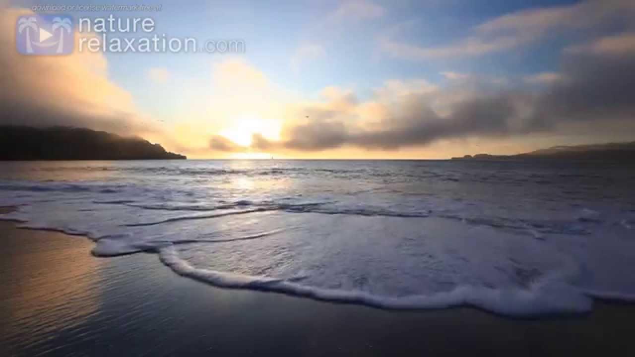 Motivational & Inspirational Downloads - Page 1 |Meditation Screen Savers