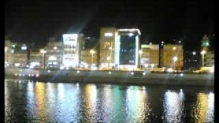 Al-Mukalla City     4