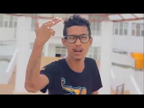 Richie Rich feat. Omhand V - The Hipster