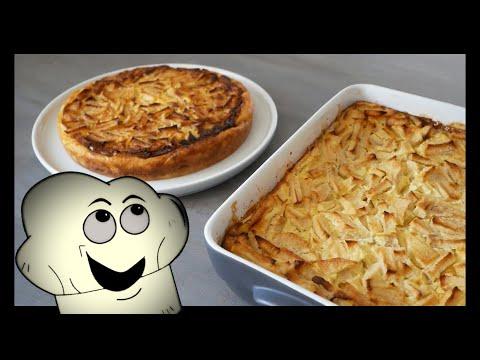 far-aux-pommes-(très-facile)