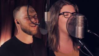 Good Good Father (unplanned cover) - WorshipMob