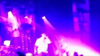 K.I.Z - Fremdgehen Live Columbiahalle 02.12.2011