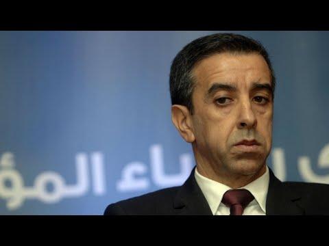 Algeria jails Bouteflika-era tycoon Ali Haddad