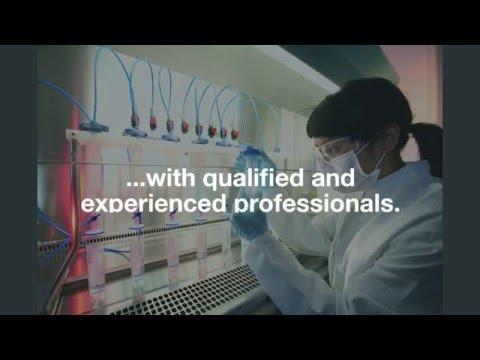 Hot Jobs in Pharma/ Biotech – SAS, Biostatistics, Clinical Data